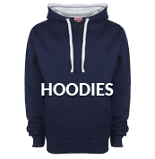 hoodie embroidery